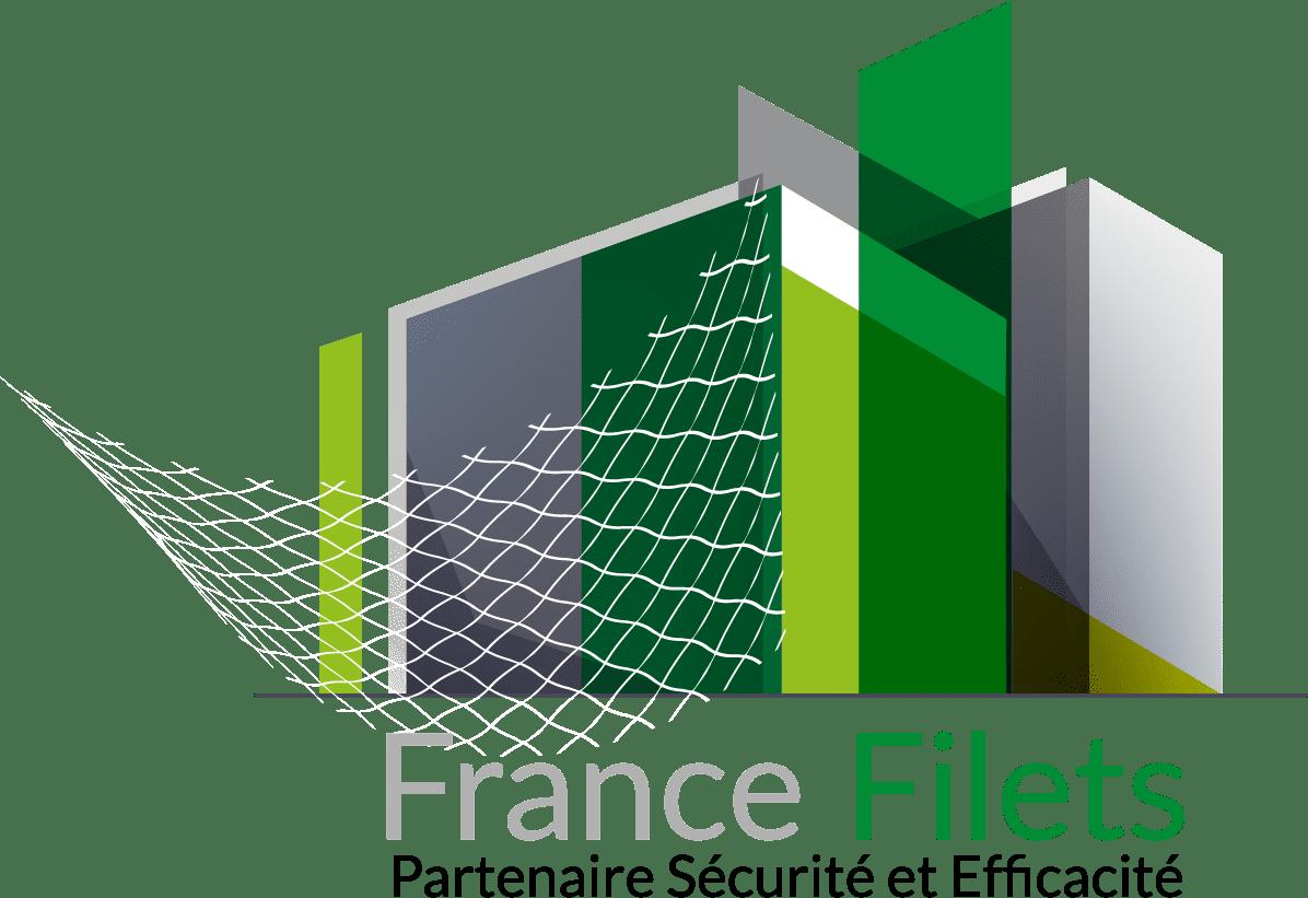 France Filets