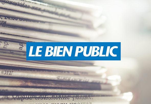 Le Bien Public France Filets
