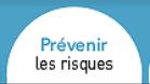 risques sur les chantiers et moyens de prévention